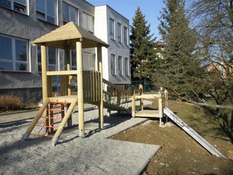 Valašskokloboucký Dům dětí a mládeže čeká rozsáhlá rekonstrukce ... ec1b59471b