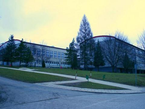 Valašskokloboucká základní škola se chystá na rozsáhlou rekonstrukci ... bd231f080d