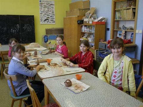 Ve Valašských Kloboukách otevřou opravený dům dětí a mládeže  b700662758