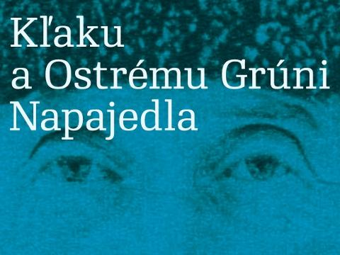 Ilustrační foto (Foto: Klub kultury Napajedla)