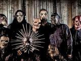 Slipknot: Day Of The Gusano (Foto: MKUH)
