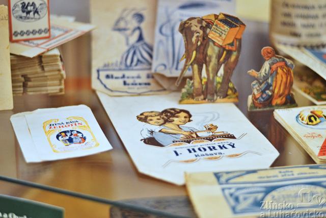 Muzeum luhačovického Zálesí