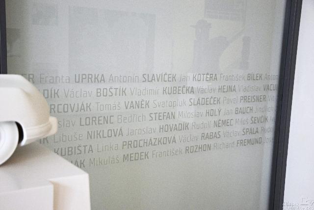 Zlínsko a Luhačovicko