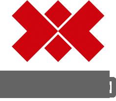 logo hexxa