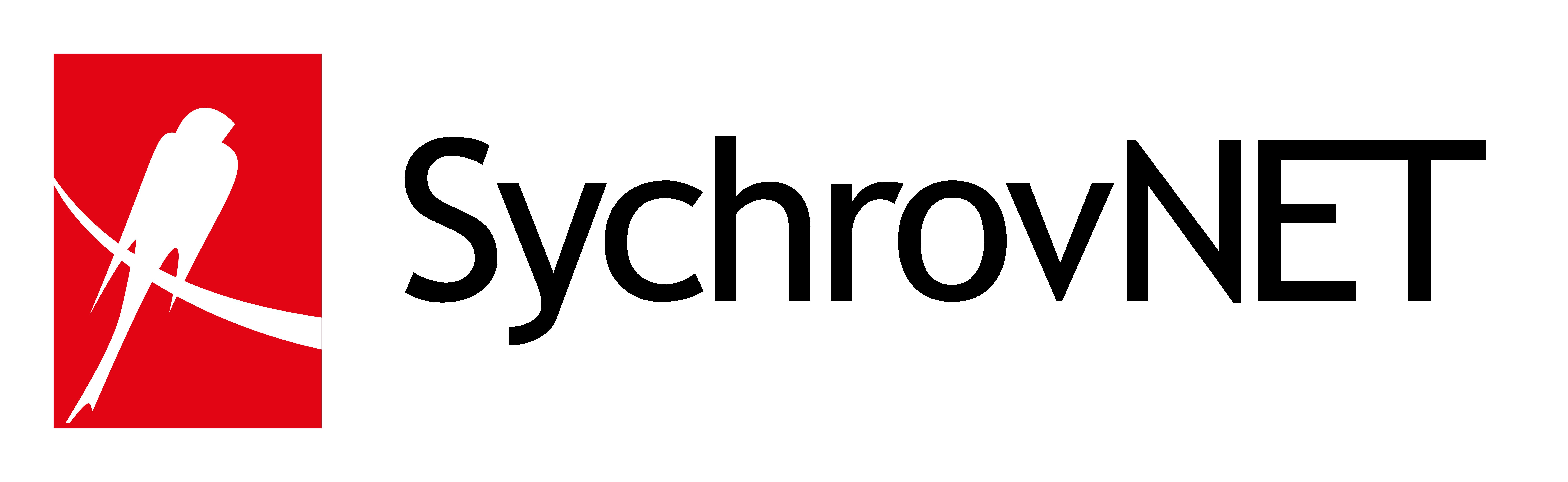 SychrovNET - Sponzor kamery