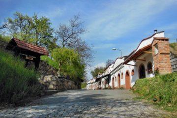 foto: vinazmoravyvinazcech.cz