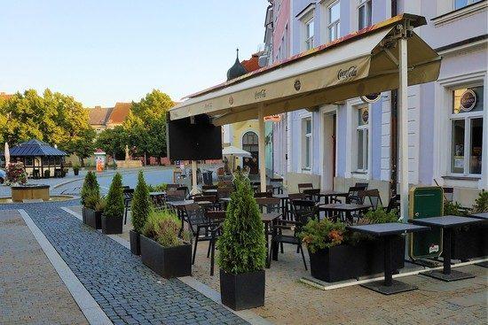 foto: město Uherské Hradiště