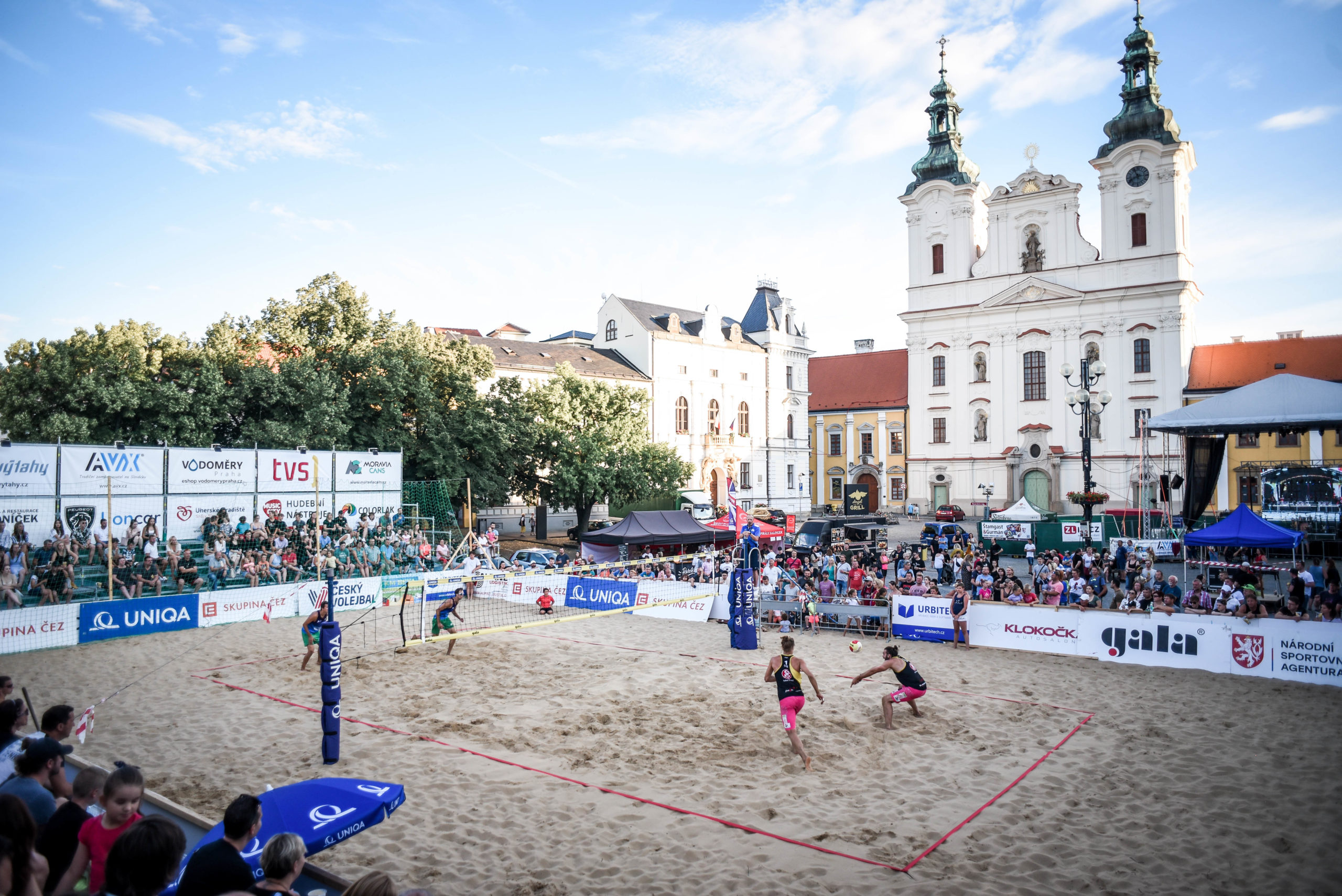 foto: Kateřina Nosková
