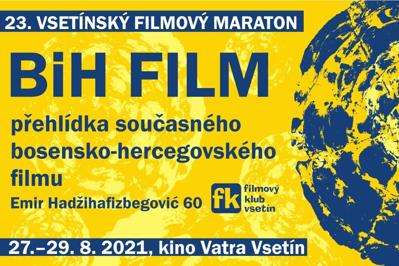 foto: Filmový klub Vsetín