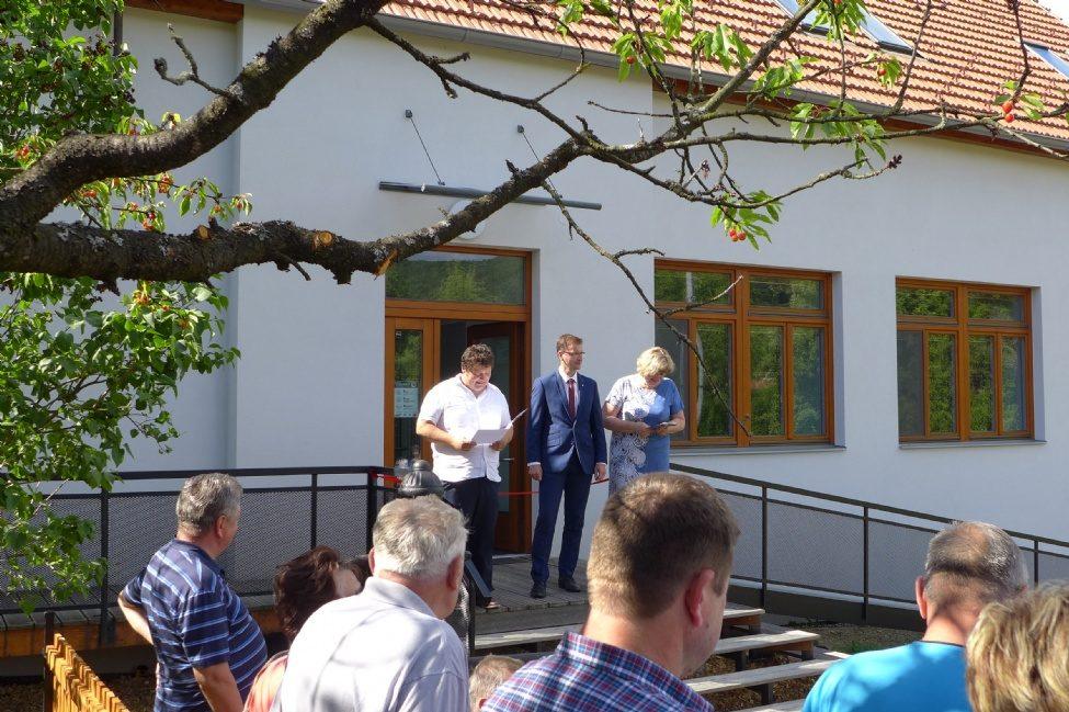 foto: kr-zlinsky.cz