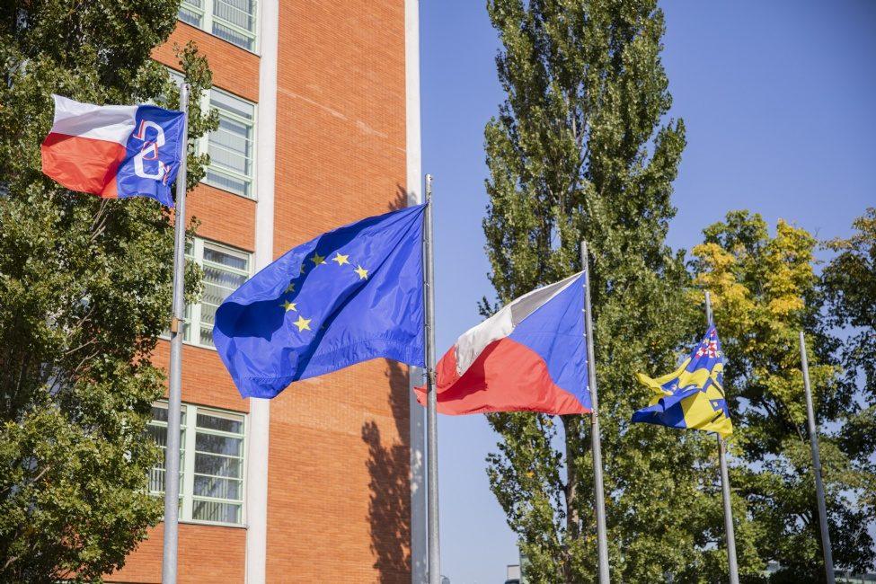 foto: https://www.kr-zlinsky.cz
